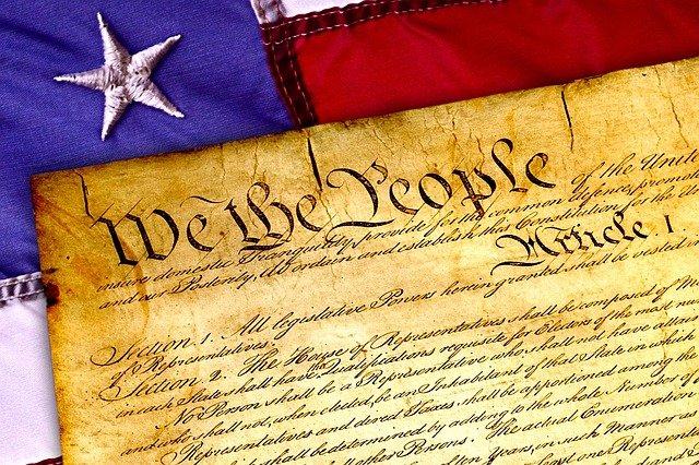 ESTAS SON LAS 6 ENMIENDAS CONSTITUCIONALES DE FLORIDA POR LAS QUE TAMBIÉN VOTARÁS EL 3 DE NOVIEMBRE