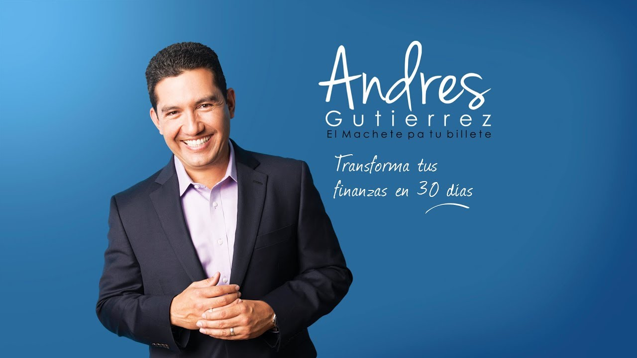 ESTE ES EL LIBRO DE FINANZAS EN ESPAÑOL MÁS VENDIDO EN AMAZON