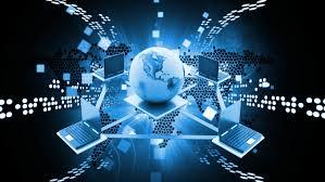RECONOCEN A LOS 100 HISPANOS MÁS INFLUYENTES EN TECNOLOGÍA