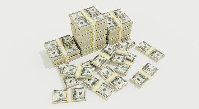 ECONOMÍA DE EEUU TENDRÁ UN CRECIMIENTO DE 6,4% EN 2021: FMI
