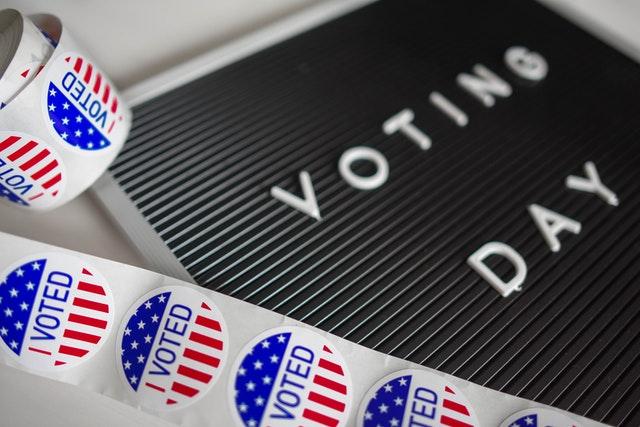 COMIENZA LA VOTACIÓN TEMPRANA EN FLORIDA