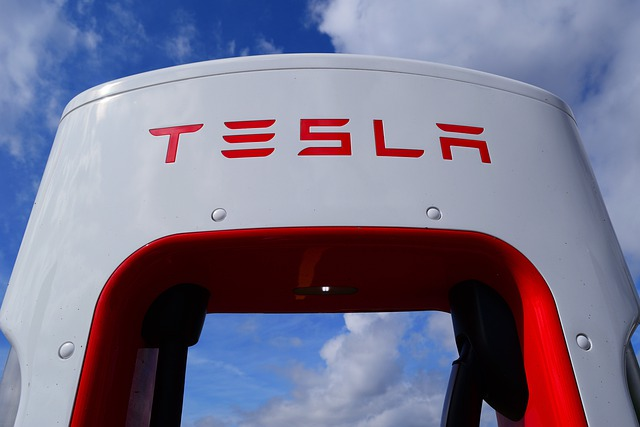 TESLA 2020: EL AÑO EN QUE LA INDUSTRIA AUTOMOTRIZ PASÓ A LA ELECTRICIDAD EN EEUU