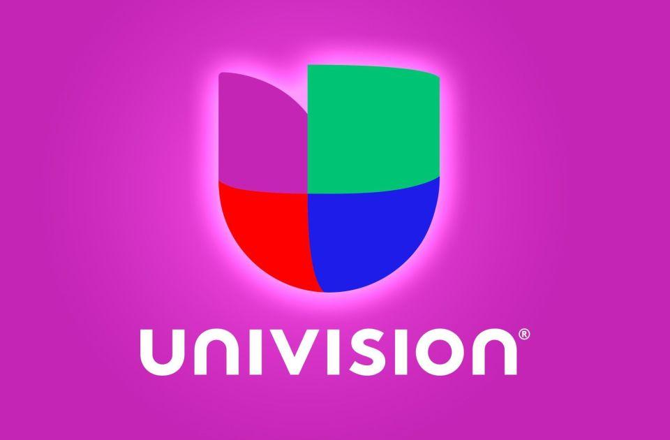 CONCLUYE LA VENTA DE UNIVISION A INVERSORES PRIVADOS