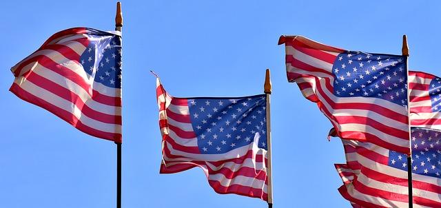 LA TOMA DEL CAPITOLIO: ¿CÓMO VE EL MUNDO A EEUU?