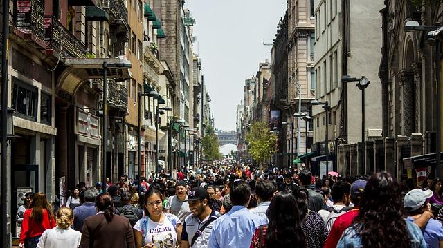 GOBIERNO DE MÉXICO CREA MANERA DE QUE LOS MEXICANOS EN EEUU ABRAN CUENTA BANCARIA Y ENVÍEN REMESAS
