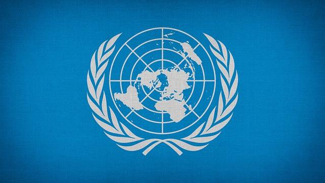 ESTÁ DE VUELTA: EE.UU. AL CONSEJO DE DD.HH. DE LA ONU