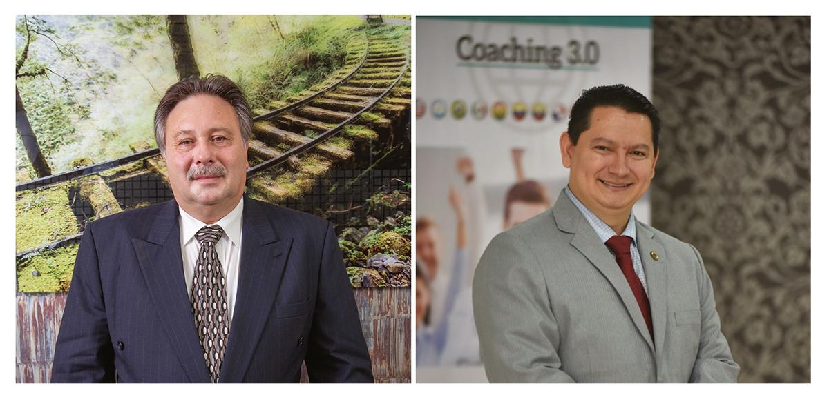 COACHING 3.0: CONSEJOS DE EXPERTOS EN ÉPOCA DE PANDEMIA