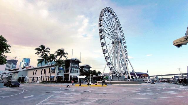 MIGRACIÓN Y PRECIOS DE LAS VIVIENDAS: 2 FACTORES IMPORTANTES POR LOS CUALES LA GENTE SE ESTÁ MUDANDO AL SUR DE FLORIDA