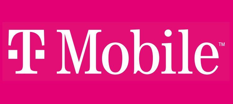 """T MOBILE AHORA OFRECE LOS NUEVOS IPHONE 13 PRO, IPHONE 13 PRO MAX, IPHONE 13, IPHONE 13 MINI Y IPAD CON EL """"UPGRADE PARA SIEMPRE"""""""